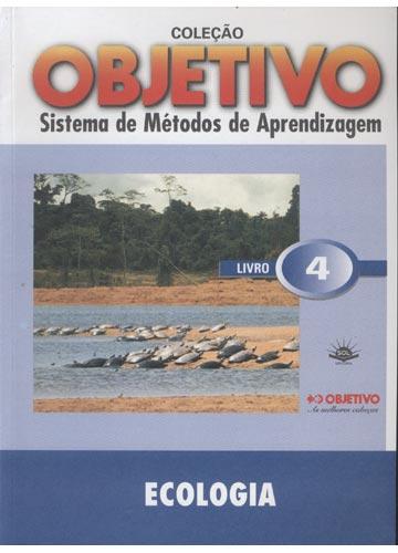 Ecologia - Livro 4