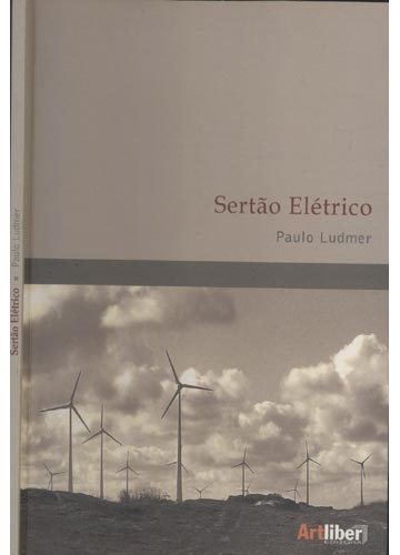 Sertão Elétrico