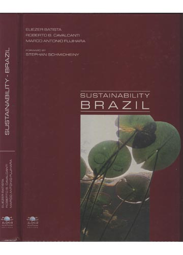 Sustainability Brazil
