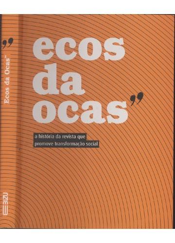 Ecos da Ocas