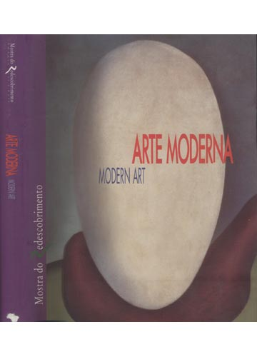 Arte Moderna / Modern Art