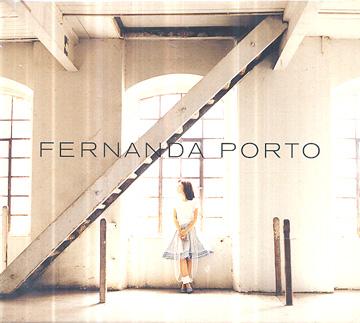 Fernanda Porto