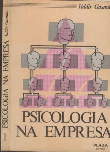 Psicologia na Empresa