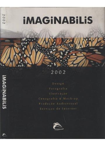 Imaginabilis 2002
