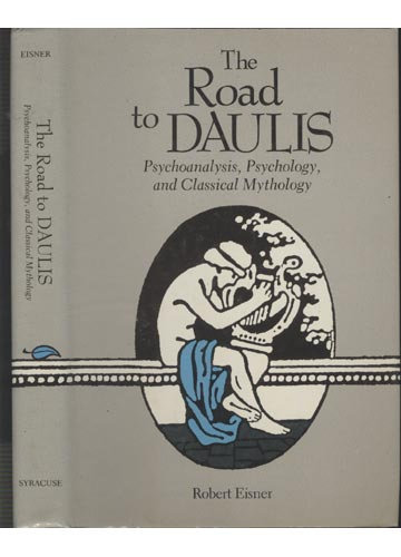 The Road to Daulis