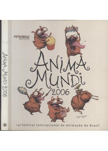 Anima Mundi 2006
