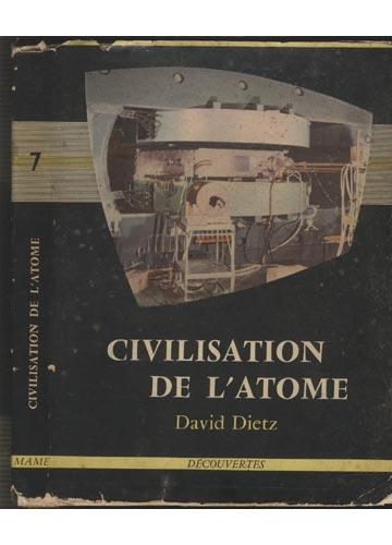 Civilisation de L'Atome